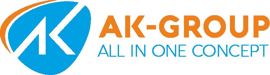 ak-group.nl